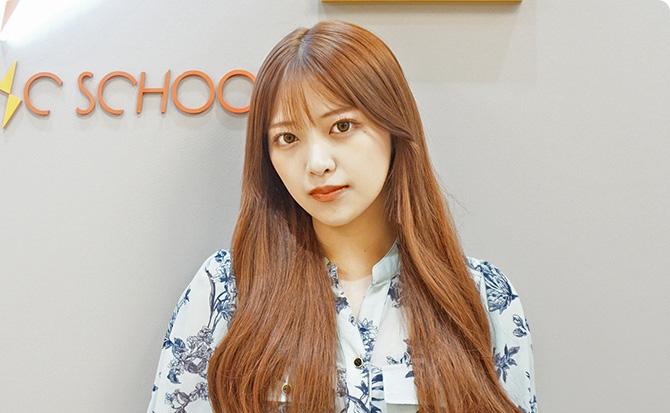 須田 亜香里